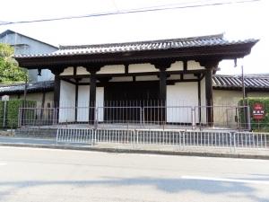 201208touji_renkamon