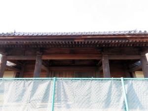 201208touji_toudaimon