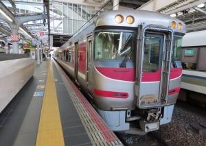 201209_189kei_hamakaze2