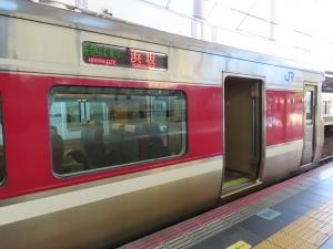 201209_189kei_hamakaze3