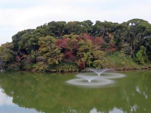 201209chausu_yama