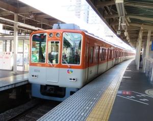 201209hanshin_8000kei
