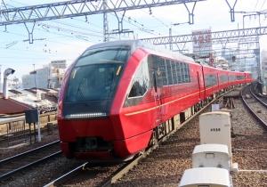 201209hinotori_tsuruhashi1