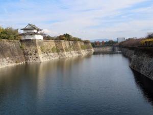 201209osakajou_rokuban1