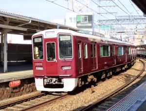 201210hankyu_1000kei