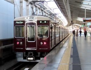 201210hankyu_7000kei