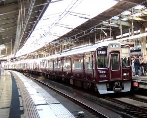 201210hankyu_9000kei