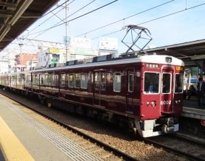 201210noseden_6000kei
