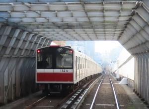 201210osaka_metro_10kei_m