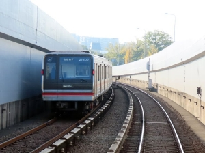 201210osaka_metro_21kei_m2