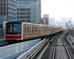 201210osaka_metro_30000kei_m