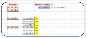 201212covid19_tree