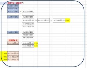 201215covid19_hakodate_tree1