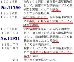 201219_no11790_11931_insei_yousei_