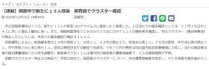 201231covid19_hakoshin
