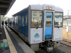 181203kiha101_ataterazawa3