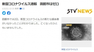210104stv_baka_news