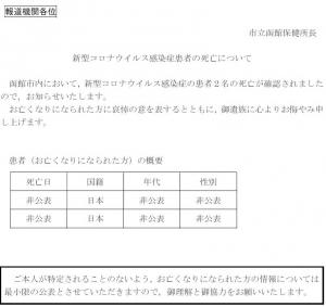 210119hokenjo_dead2