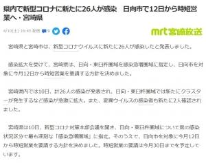 210410miyazakiken_